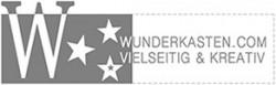 wunderkasten.com